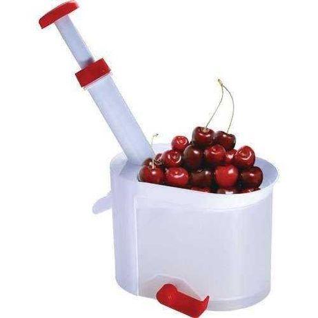 Машинка для удаления косточек с вишни и черешни 140 грн