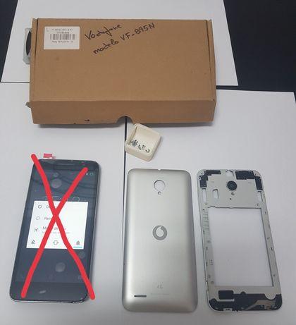 Vodafone smart prime 6 model vf895n a funcionar a 100% sem Display