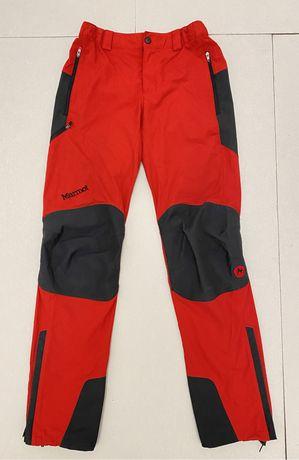 Spodnie trekkingowe Marmot; rozm XS (155/64A