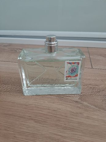 Perfumy damskie 80 ml eau fraiche