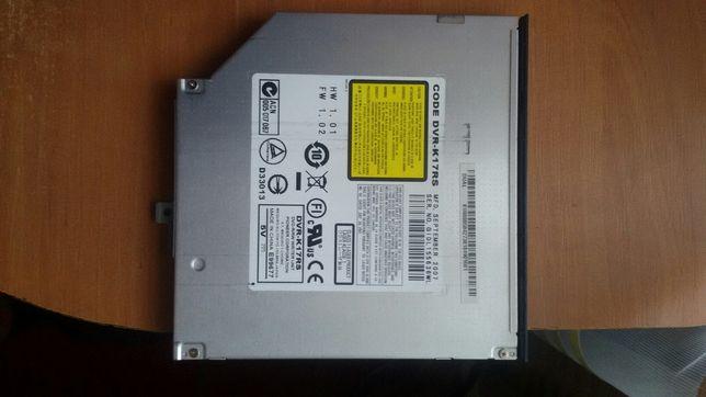 Дисковод ноутбука Acer Aspire 5520G