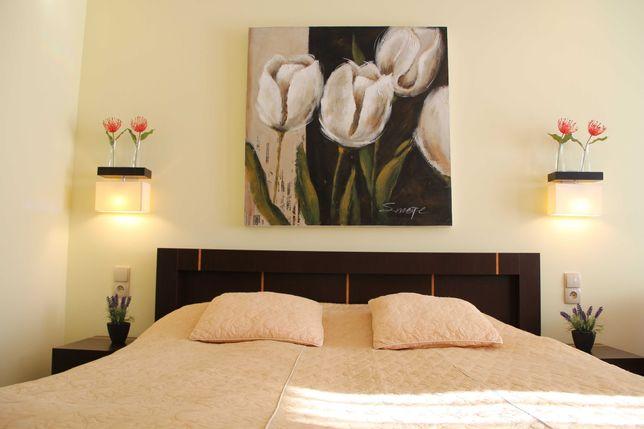 Wynajmę apartament w Hotelu Diva Spa Kołobrzeg