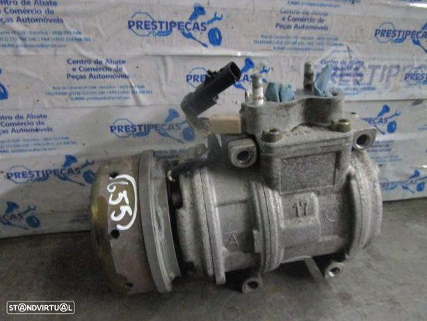 Compressor AC 4472005130 CHRYSLER / VOYAGER / 1999 / 2.5 CRD /