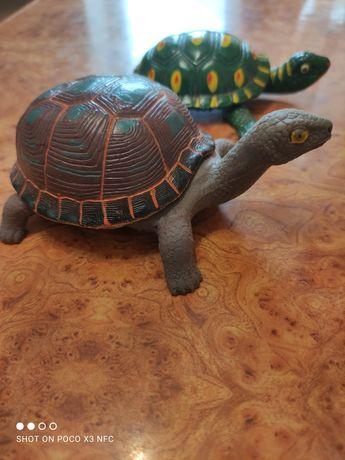 Игрушка черепаха.