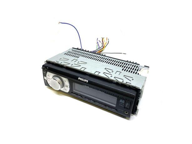 Radio samochodowe Philips CE132