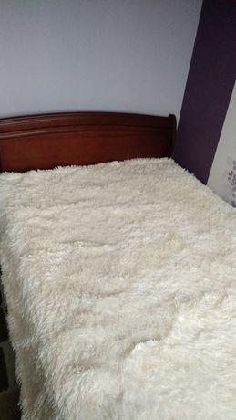 Ліжко з матрасом