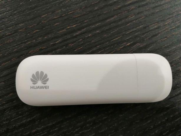 Modem USB Huawei E3131