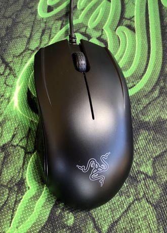 Mysz Razer Abyssus V.1