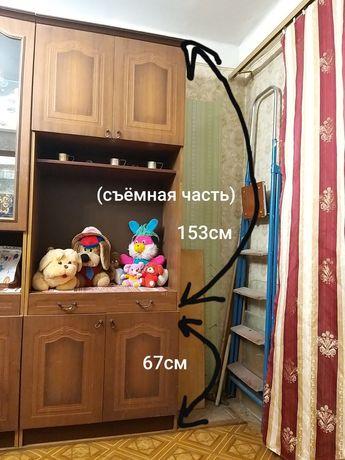 Шкаф полка полочки тумба под телевизор навесная полка
