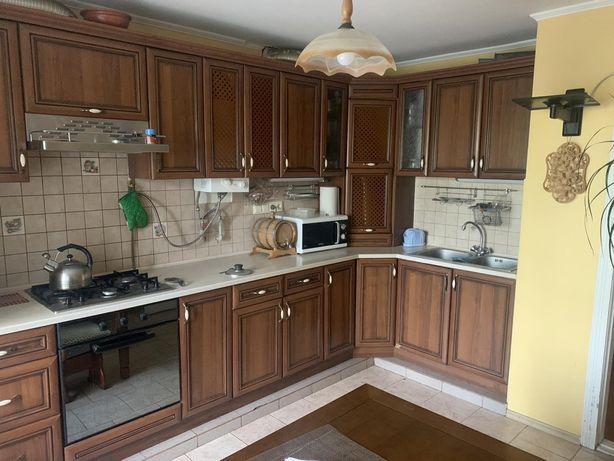 Продаж 3 кім.,квартири (Рясне-1)