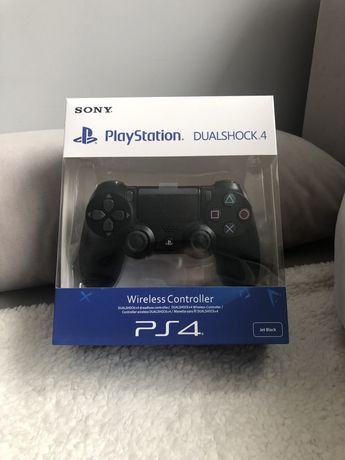 Nowy!! Pad ps4 playstation