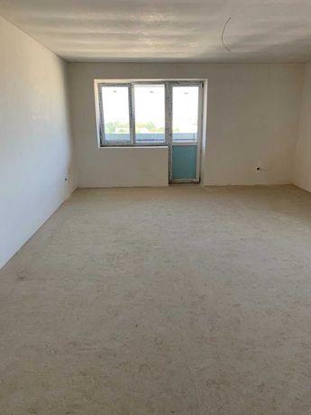 2-км квартира з розтермінуванням площею 60 кв.м в новобудові ЖК Рівбуд