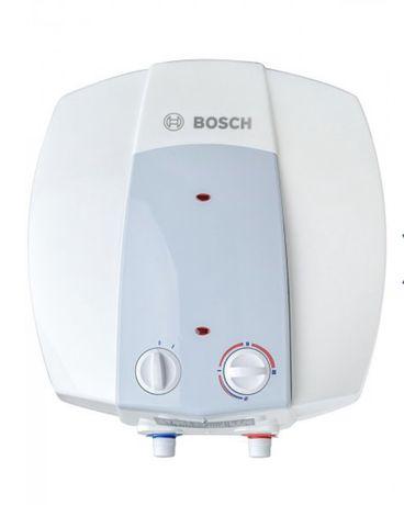 Бойлер BOSCH Tronic 2000T 15 B