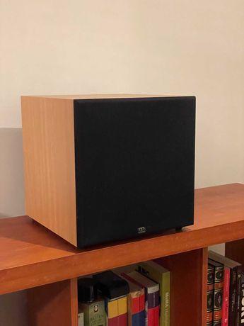 Monitor Audio - Subwoofer ASW100