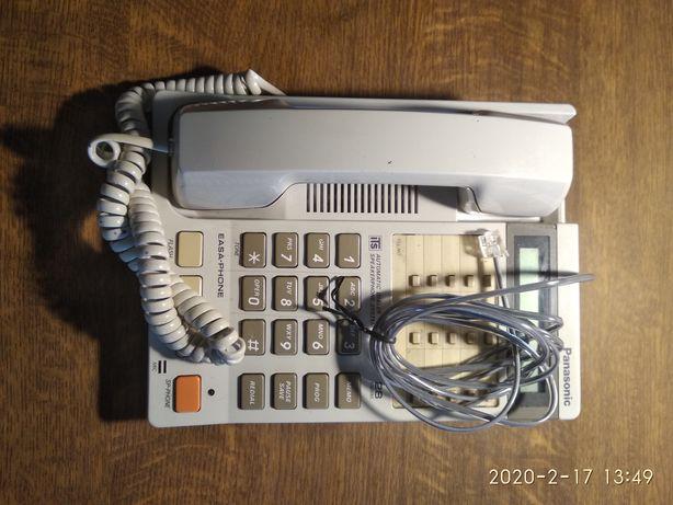 дешево телефон