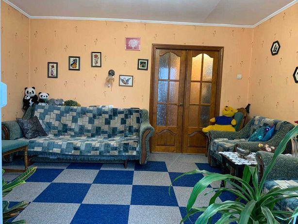 Продам 2-кімн. кв. м. Стрий