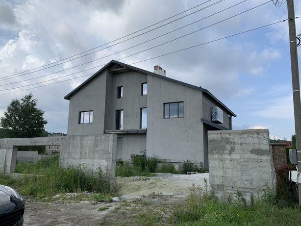 Продаж будинку в с. Басівка.