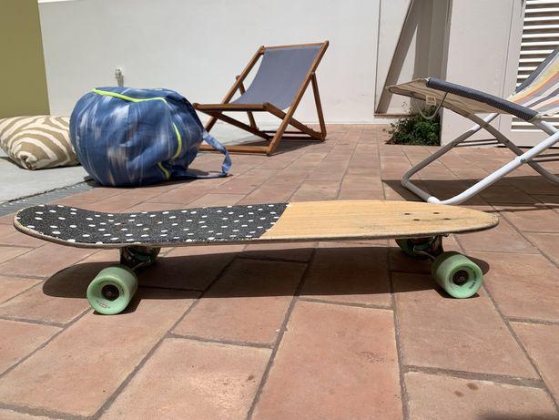 Surf skate globe 110€