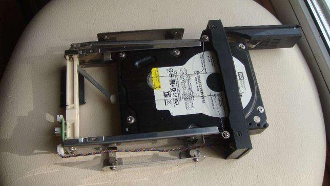 карман для диска +диск