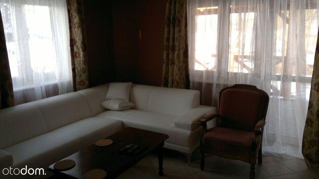 Sprzedam dom 120 m2, siedlisko 2,5 ha, mazowieckie