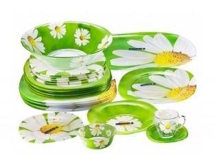 Посуд Коломыя - изображение 1