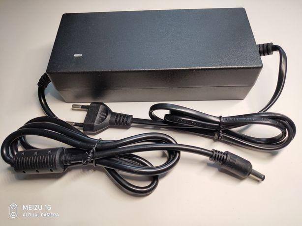 Зарядное устройство для lifepo4 14.6V 10A