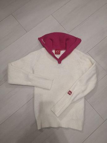 Sweter Ulvang xs, s
