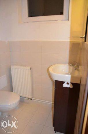 komfortowy pokój 1-osobowy w (ostatni!)