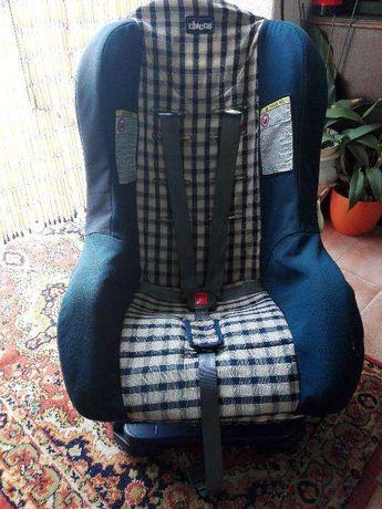 Cadeira de criança Auto
