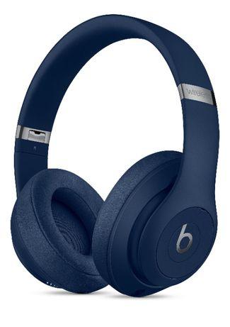 Beats Studio 3 Wireless - Fatura Nacional