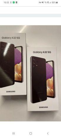 Telefon Samsung Galaxy a32 5g