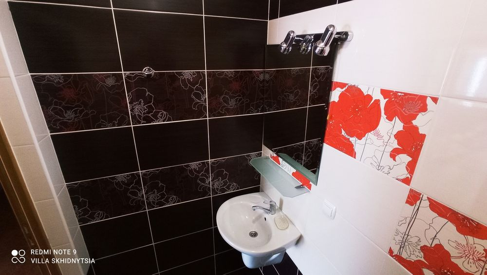 Відпочинок Східниця аренда жилье отель комната дом квартира Сходница-1