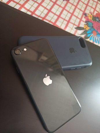 Apple Iphone SE 2020 (64gb)
