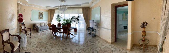 Сдам дом (1/2 дома  160 метров ) долгосрочная аренда Костанди