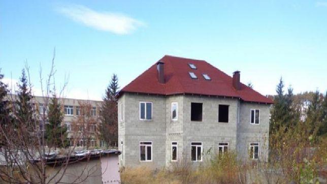 Продам дуплекс в Голосеевском районе, Новоселки, Теремки