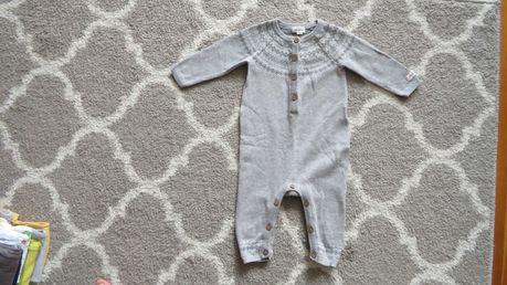 Kombinezon niemowlęcy Newbie/KappAhl rozm. 68