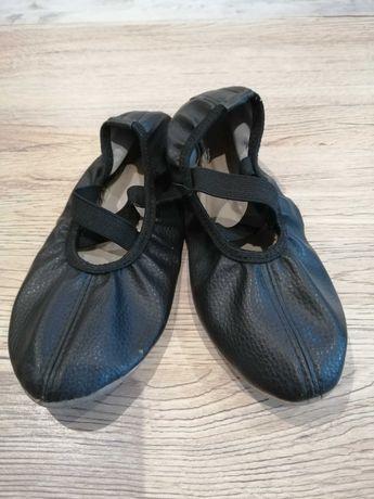 Baletki buty romiar chyba 36