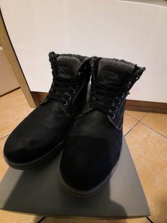 Sprzedam buty rozmiar 41