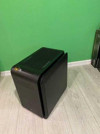 корпус ПК AEROCOOL DS Cube