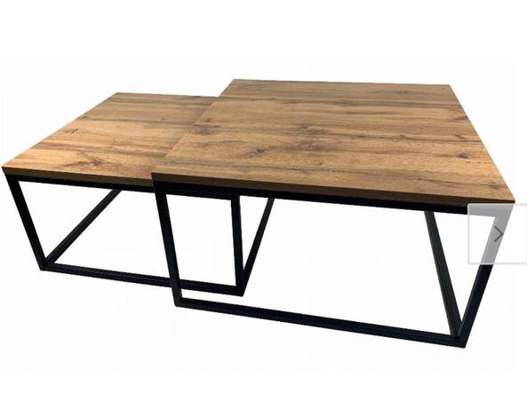 Stoły,  półki, stoliki kawowe na wymiar i Fronty!