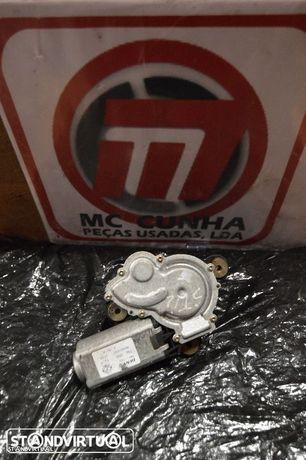 Motor limpa vidros tras Fiat Stilo 66350003