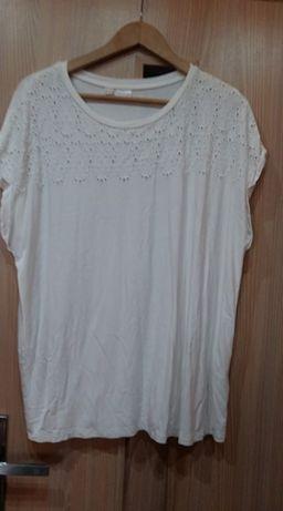 Bon prix-Piękna bluzeczka roz.44/46
