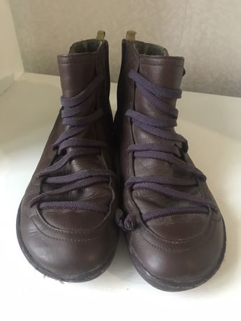 Туфли camper, кемпер, 39 размер