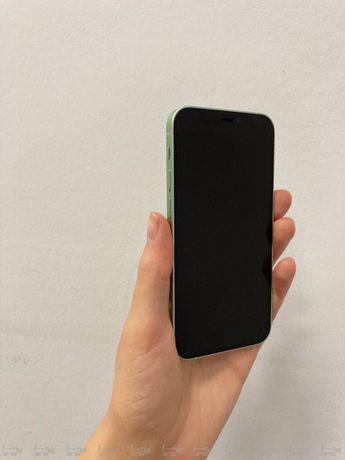 Iphone 12 mini , 256Gb