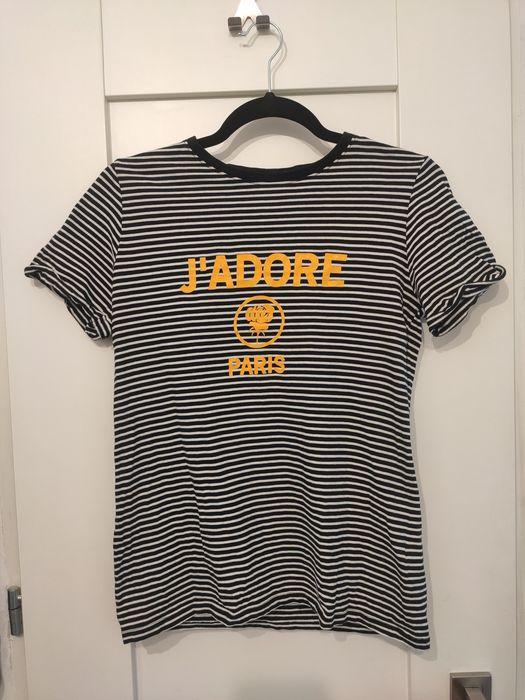 Koszulka new look Szczytno - image 1