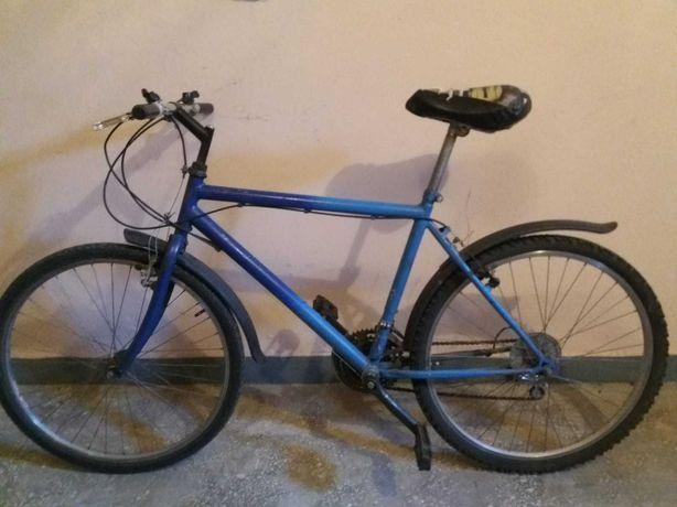 rower górski MTB 26 cali