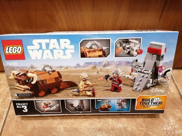 Lego, лего, оригинал лего, star wars, lego star wars