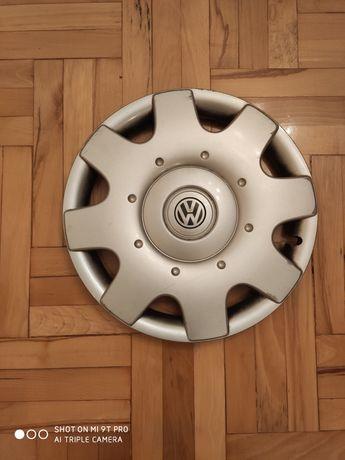 Kołpak VW 16 cali