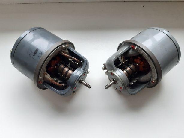 Selsyn SS-404M , 110V, 0,42A