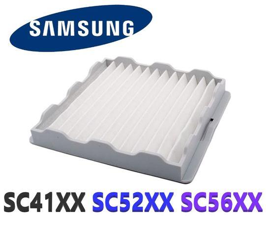 Фильтр НЕРА 11 для пылесоса Samsung SC4100 DJ63-00539A,фільтр пилососа